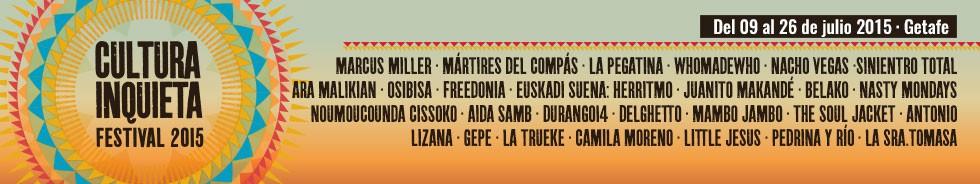 Cabeceras-FESTIVAL2015-DEF